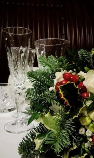 Matrimonio invernale 24